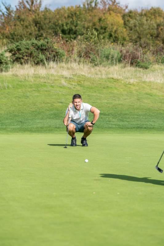 Golf_day_17_64.jpg