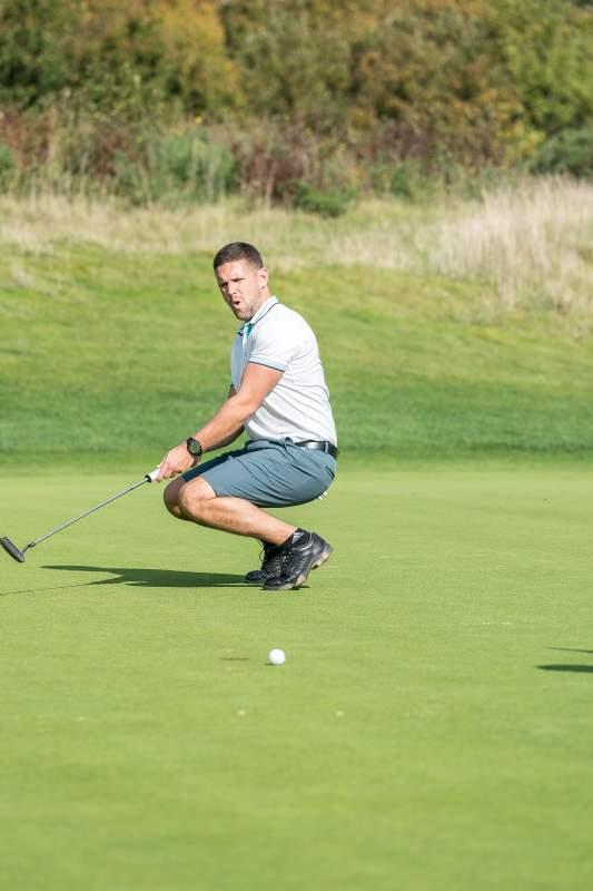 Golf_day_17_66.jpg