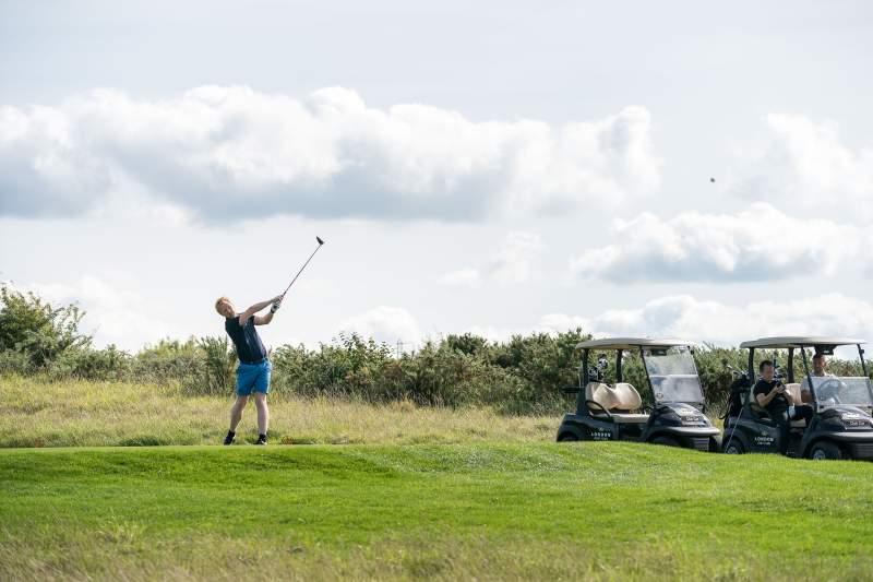 Golf_day_17_67.jpg