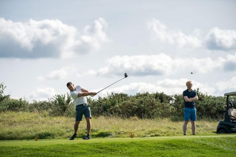 Golf_day_17_68.jpg