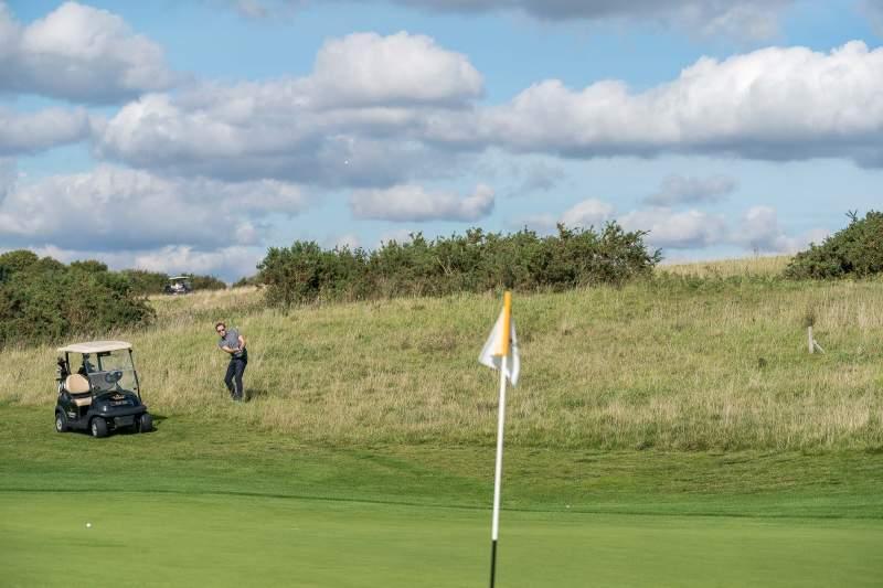 Golf_day_17_69.jpg