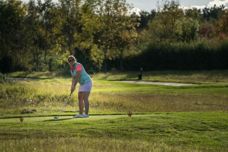 Golf_day_17_7.jpg
