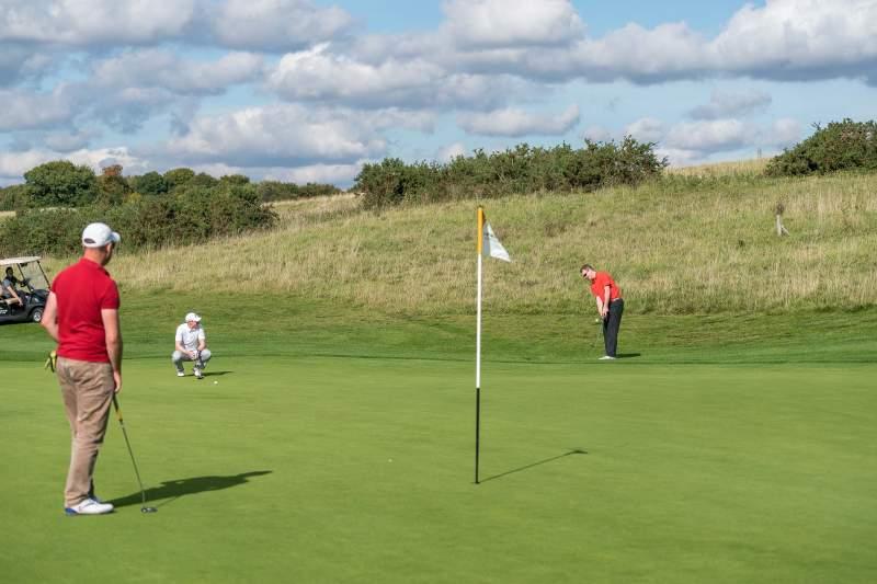 Golf_day_17_70.jpg