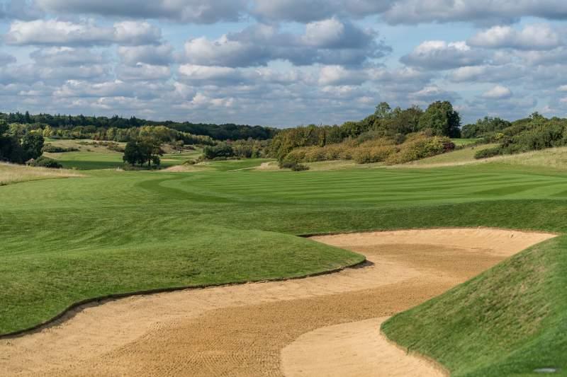 Golf_day_17_71.jpg