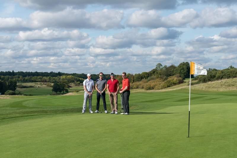Golf_day_17_72.jpg