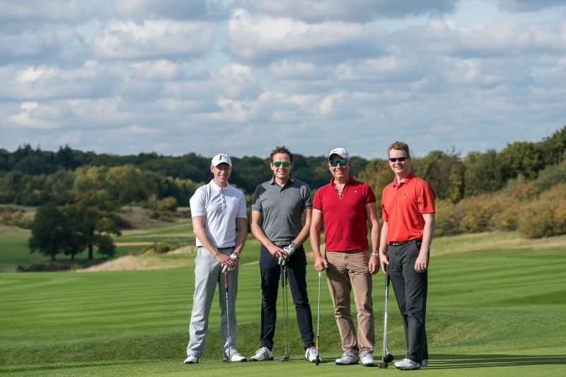 Golf_day_17_73.jpg