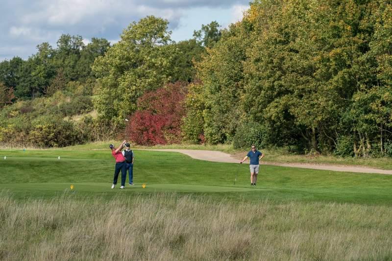 Golf_day_17_74.jpg