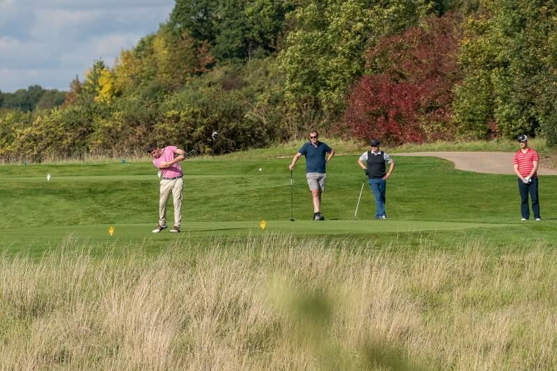 Golf_day_17_75.jpg