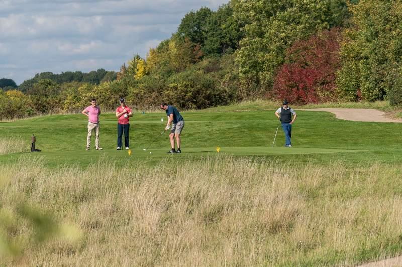 Golf_day_17_76.jpg