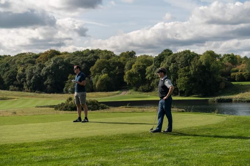 Golf_day_17_77.jpg