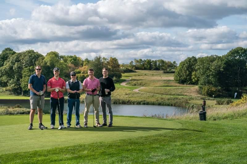 Golf_day_17_78.jpg