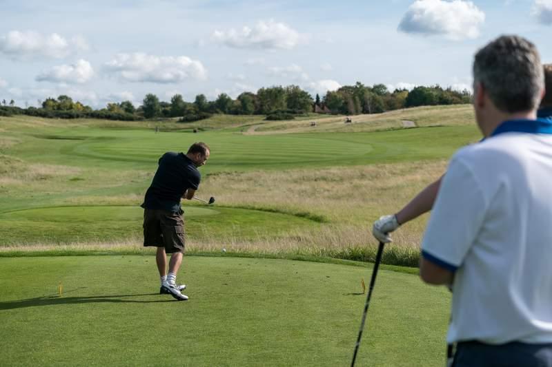 Golf_day_17_79.jpg