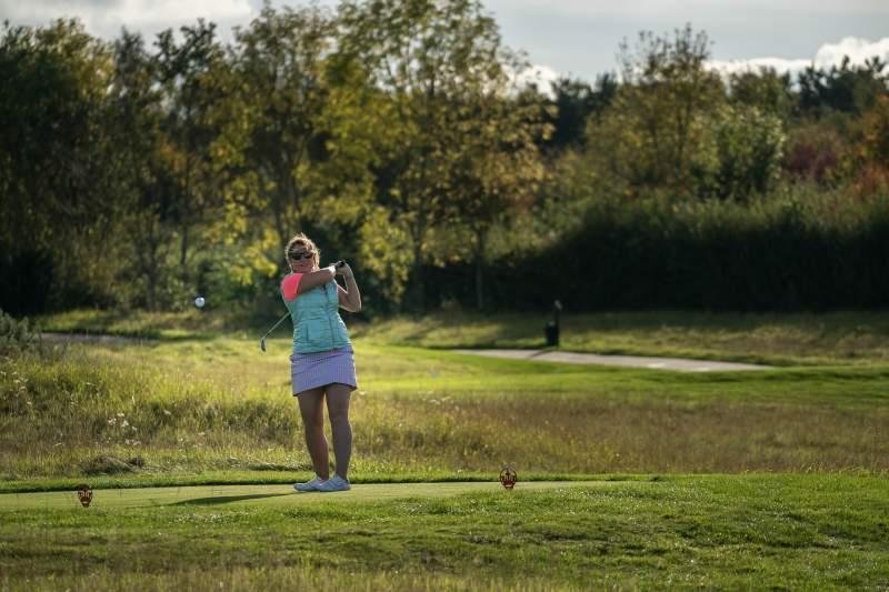 Golf_day_17_8.jpg