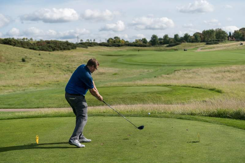 Golf_day_17_80.jpg