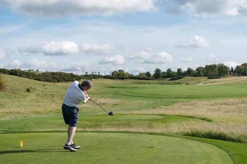 Golf_day_17_81.jpg
