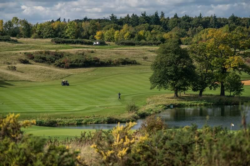 Golf_day_17_82.jpg