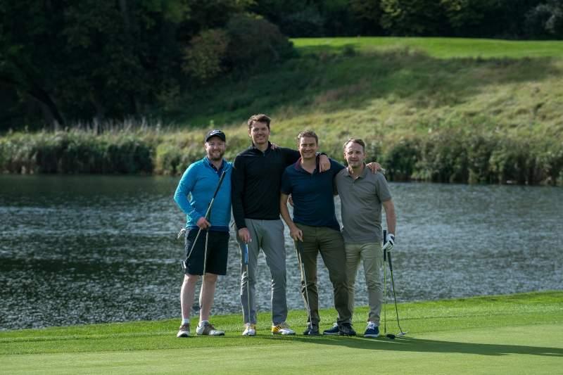 Golf_day_17_83.jpg