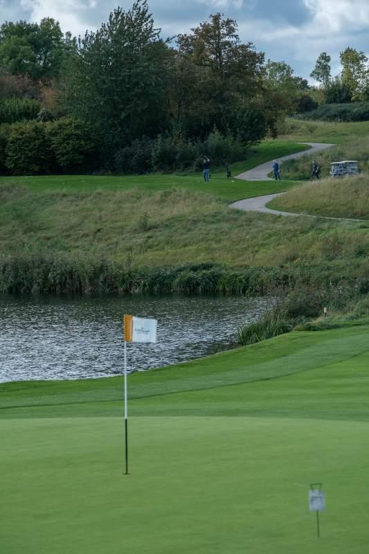Golf_day_17_84.jpg