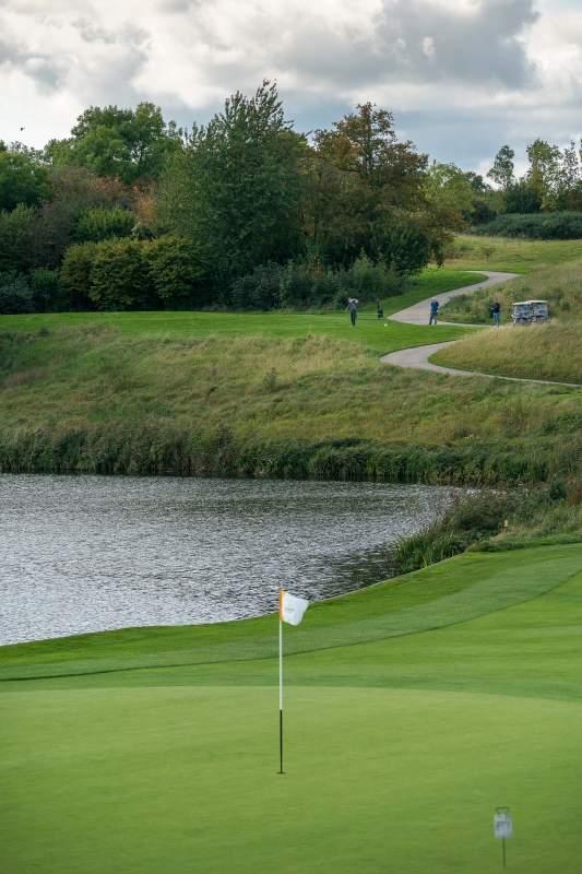 Golf_day_17_85.jpg
