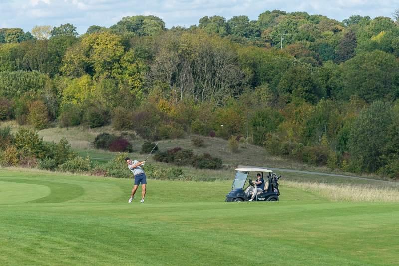 Golf_day_17_86.jpg