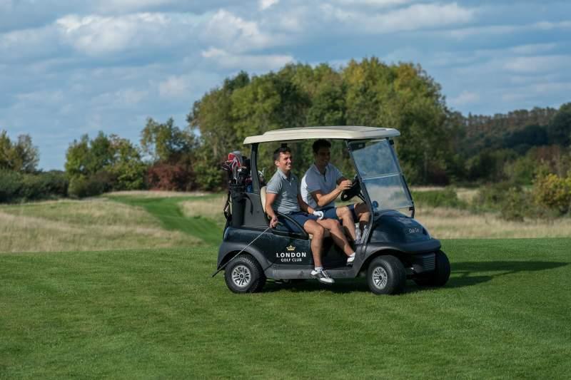 Golf_day_17_87.jpg