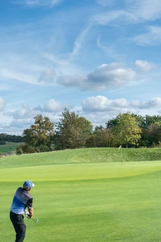 Golf_day_17_88.jpg