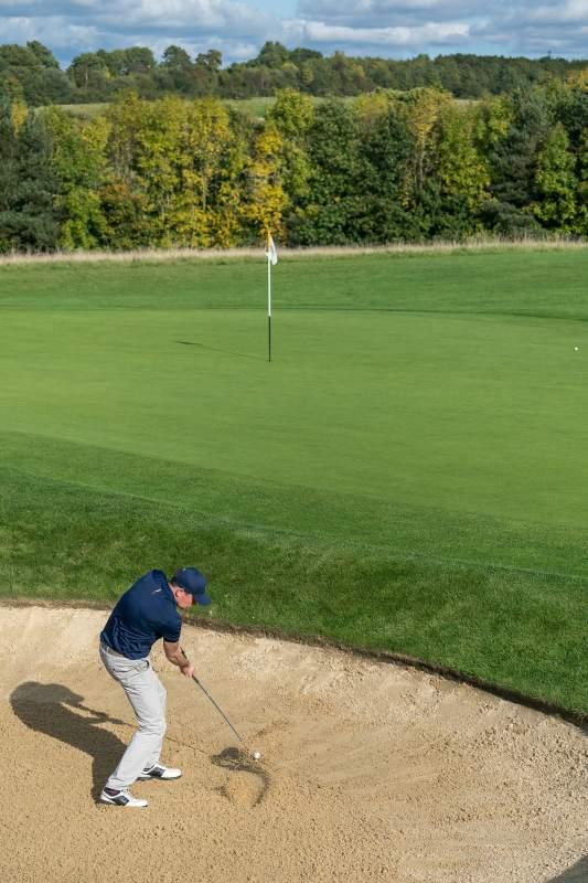 Golf_day_17_89.jpg