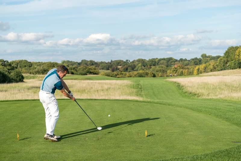 Golf_day_17_9.jpg