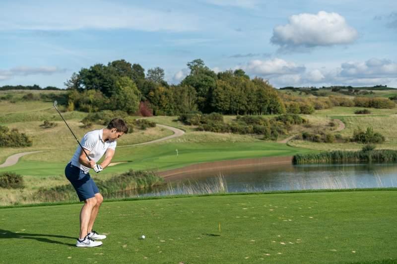 Golf_day_17_90.jpg