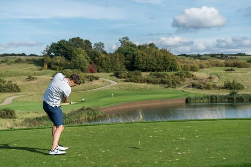 Golf_day_17_91.jpg