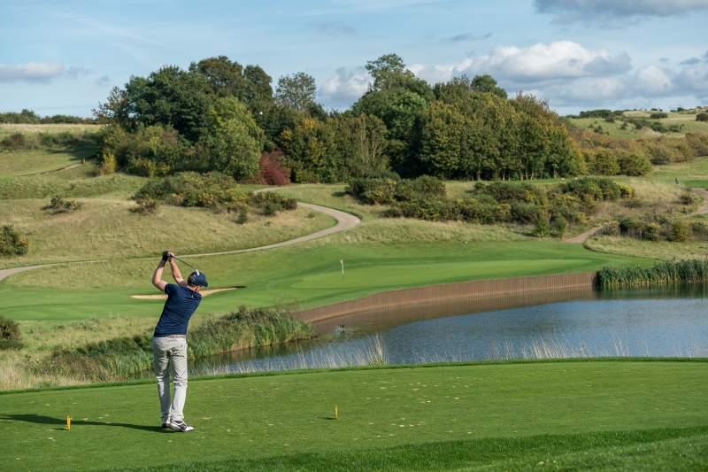 Golf_day_17_92.jpg