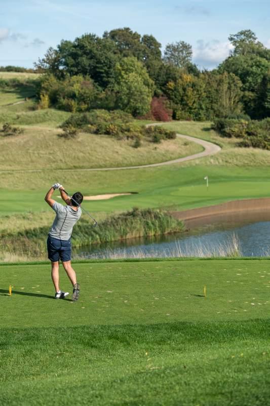 Golf_day_17_93.jpg