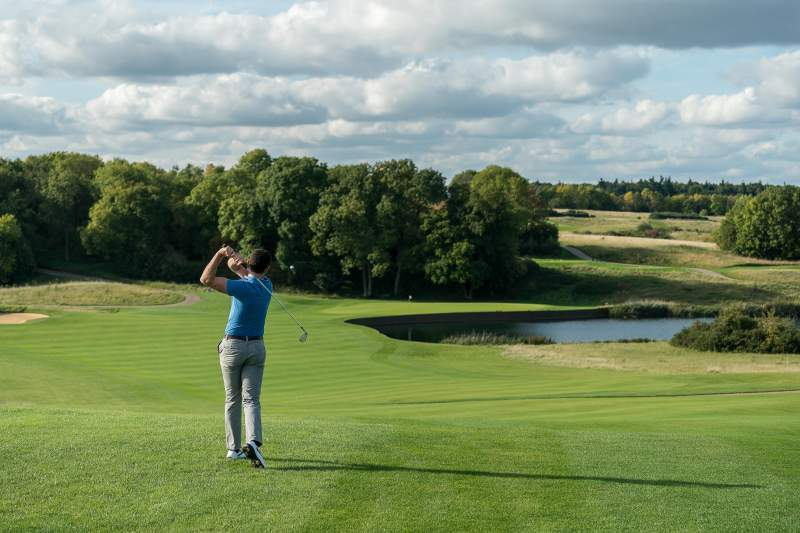 Golf_day_17_94.jpg