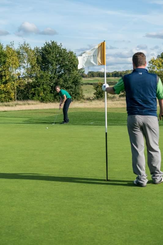 Golf_day_17_95.jpg