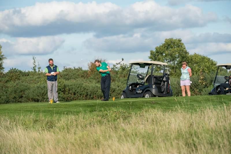 Golf_day_17_96.jpg