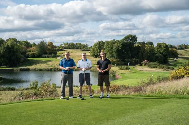 Golf_day_17_97.jpg