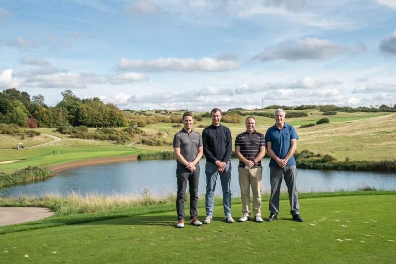 Golf_day_17_98.jpg