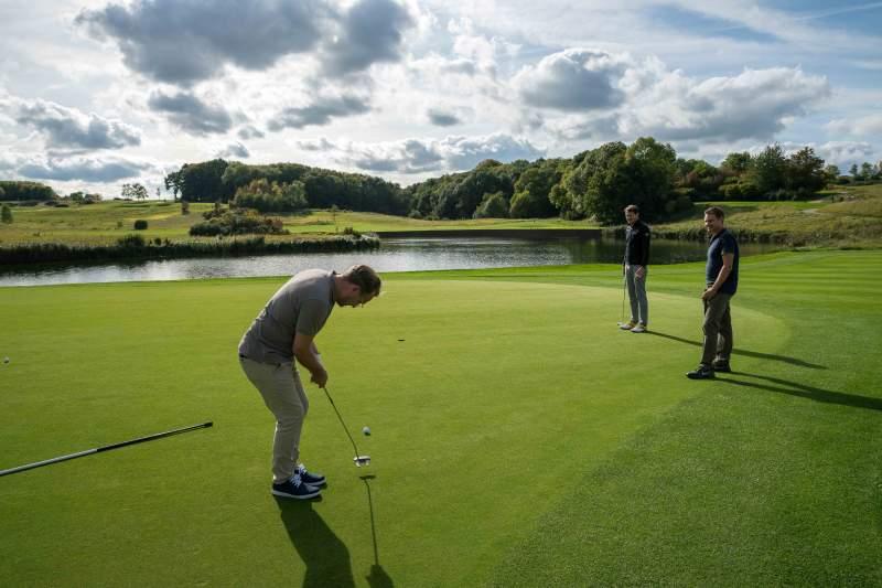 Golf_day_17_99.jpg
