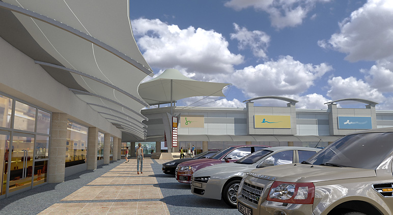 Bentley Bridge Leisure Park is an extensive modern leisure/retail park located in the Wednesfield area of Wolverhampton in the West Midlands. It has been developed since the late s, to the south of Wednesfield town centre. The park is split into two halves − a leisure area and a shopping area.