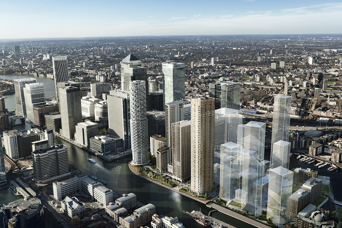 Canary-wharf-New-Phase-Aerial-preview