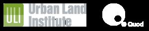 land_institue