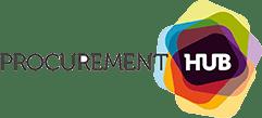 Procurement Hub
