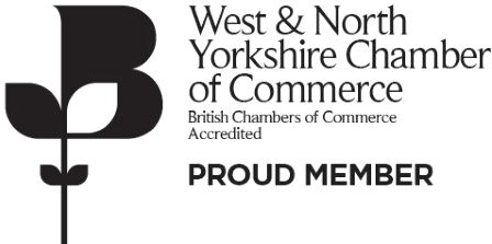 West and north Yorkshire chamber of commerce